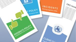 Welcome Packs and NDIS Compliance