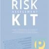 PARTICIPANT RISK ASSESSMENT KIT